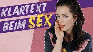 Kommunikation beim Sex  - wie funktionierts? | Bedside Stories