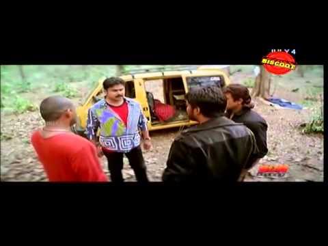 July 4 1994: Malayalam Mini Movie