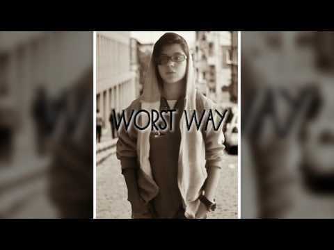 Chris Collins - Worst Way
