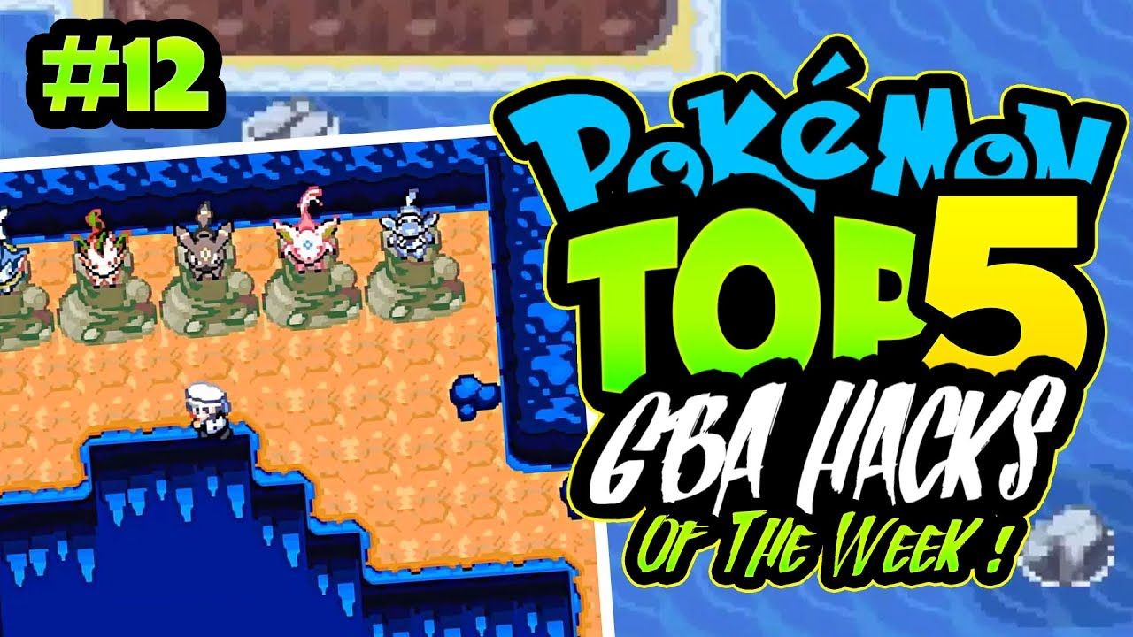 pokemon sun and moon version gba rom download
