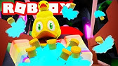 Hovering Heart Code On Roblox Wwwimghulkcom How To Get The Hovering Heart Roblox Free Promocode Expired Youtube