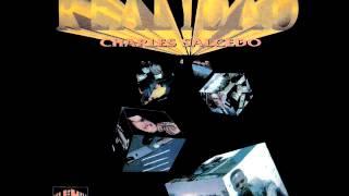 Sleepless Nights (Noches De Insomnio) - Orquesta La Realidad