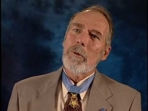 Drew Dix, Medal of Honor, Vietnam War