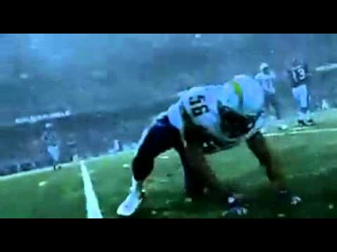 NFL Lockout Season 2011 is Over - NIKE Best Football Commercial