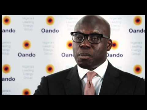 Download Africa 2011 - Jubril Tinubu