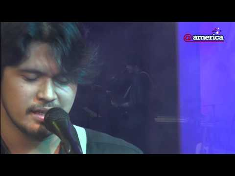 Concert: Be Mine This Valentine's with Petra Sihombing