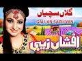 Download Dhola Nikka Jo Hai MP3 song and Music Video