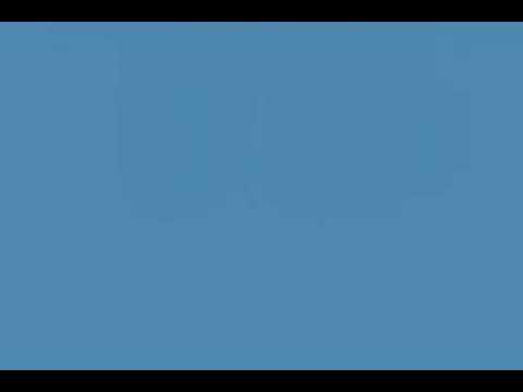 Nusrat Fateh Ali Khan talking about Madonna & Peter Gabriel | NusratSahib.Com