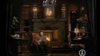 George Harrison-Got my mind set on you