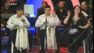 Gambar cover Sabahat Akşiray OÇEM-5  www.muzikveotizm.com