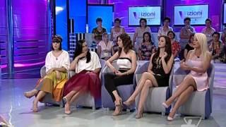Vizioni i pasdites - Finalja e 'Shopping Queens' Pj2 - 29 Qershor 2015 - Show - Vizion Plus