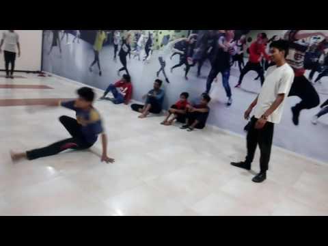 Mk dance Academy in kaithal