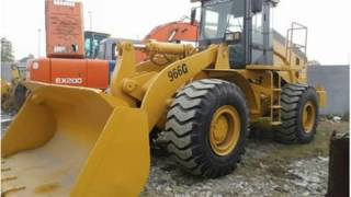 China skid loader for sale,loader construction equipment,wheel loaders for sale in saskatchewan