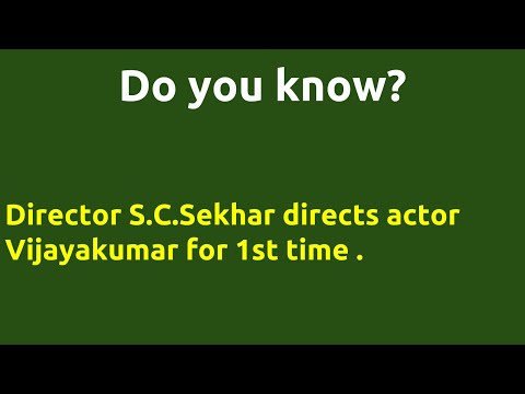 Aval Oru Pachai Kuzhandhai  1978 movie  IMDB Rating  Review   Complete report   Story   Cast