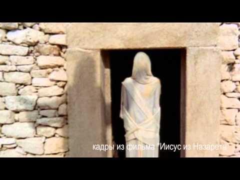 Слово в Лазареву субботу