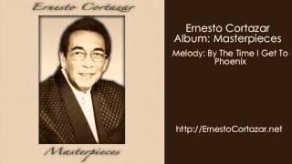 Video By The Time I Get To Phoenix - Ernesto Cortazar download MP3, 3GP, MP4, WEBM, AVI, FLV Agustus 2018