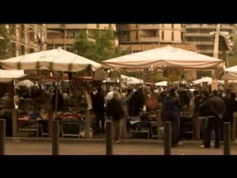 CLAUDIO BAGLIONI ๏ Porta Portese ๏ VIDEO