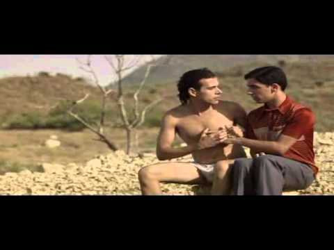 TEEN WOLF VIDEO GAY ♥♥ HOT from YouTube · Duration:  44 seconds
