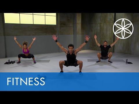 abs-&-booty-burn-with-brett-hoebel-|-fitness-|-gaiam