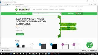 EASY DRAW como instalar ,registrarse y donde comprar