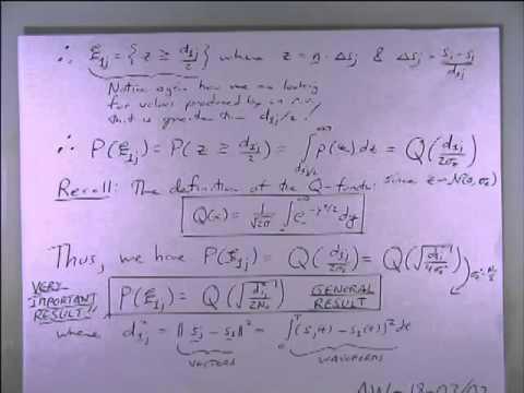 ECE5312 Lecture 18