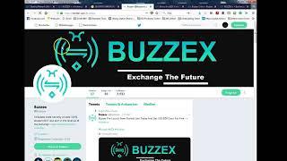 💰 BZX Top Kryptowährung 2019 💰 BZX Beste Kryptowährung Als Investition 💰 Buzzex und BZX Erklärt