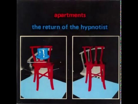 The Apartments - The Return of the...