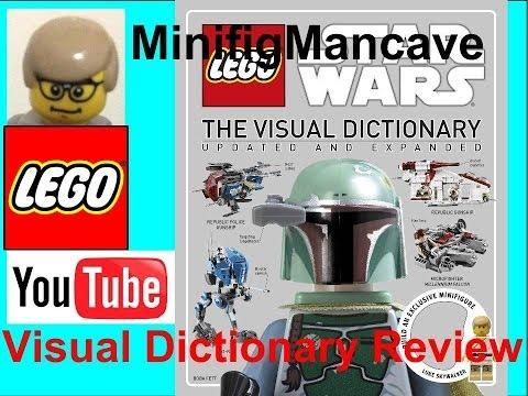 star wars visual dictionary pdf download