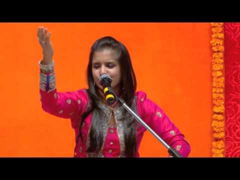 Kahu Chhu Jawaani Ne & Bhule Chuke Male To | Aishwarya Sings Gujarati