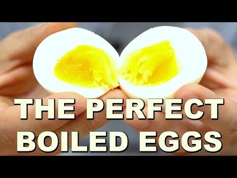 the-perfect-boiled-egg--how-to-cook-boiled-eggs