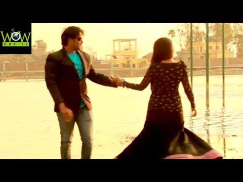 Feel Good Video Song from Telugu Short...