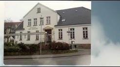 """""""Der Grieche"""" in Bad Bentheim"""