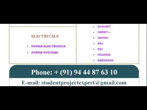 POWER ELECTRONICS IN PERTH