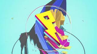 Download Lagu Kaskade & deadmau5 vs Sunny LAX - Move For Me Enceladus (Kaskade Mashup).mp3