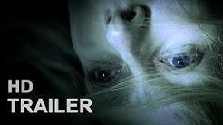 LUCIA - Engel des Todes? | Offizieller Film Trailer | Deutsch | HD