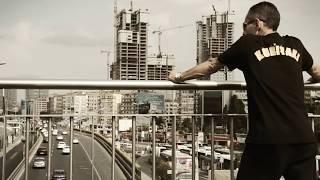 Türk RAP Music - Musique de rap de la Turquie, Gangsta Rap muziek, Türkische Rap-Musik, islamic RAP