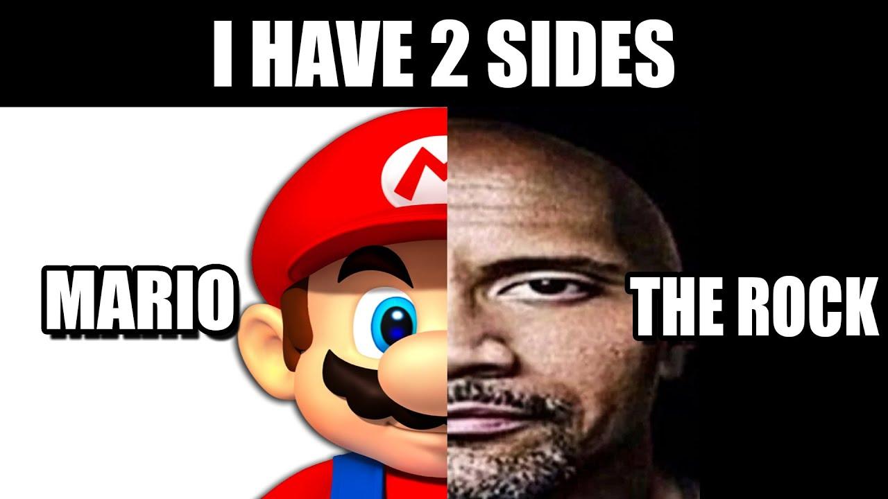 Cursed Dank Memes V28