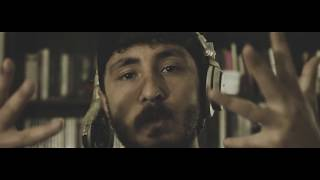 Şanışer Live Sessions #9 Aşılmaz Yollar (feat. Sehabe)