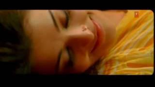 """""""Lo Shuru Ab Chahton Ka"""" Film Shabd Ft. Aishwarya Rai, Sanjay Dutt"""
