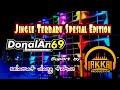 Dj Slow Bass Paling Enak By Akka Production  Mp3 - Mp4 Download