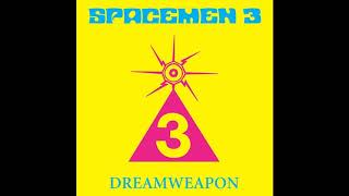 spacemen-3---an-evening-of-contemporary-sitar-music