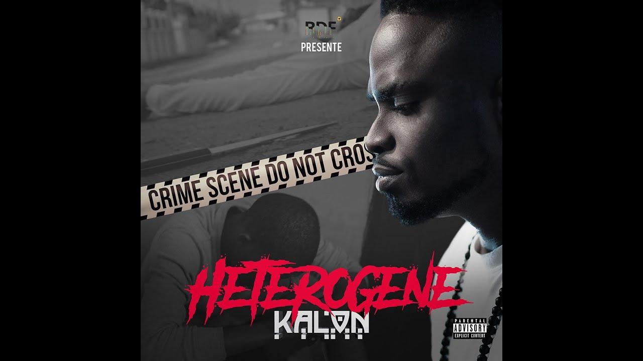 Download KALON_Heterogene  #Kalon #Hétérogène