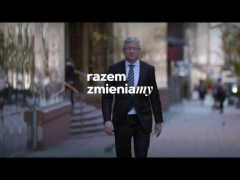 ZmieniaMy Poznań