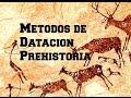 Tecnologías ANTIGUAS prohibidas y SECRETOS de la Historia - Star Forts y Dataciones