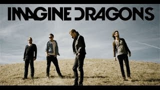 Best of Imagine Dragons!