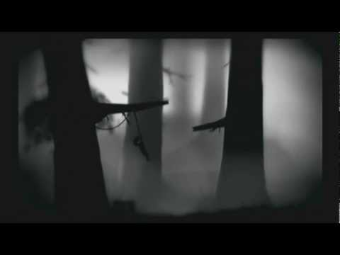 Limbo: Complete Walkthrough All Achievements