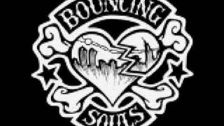 Watch Bouncing Souls New Day video