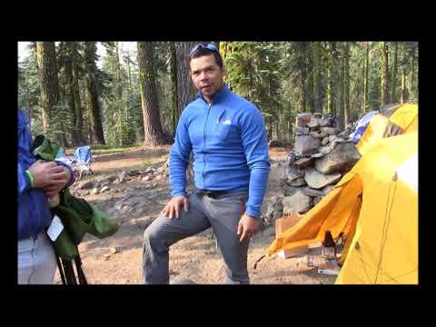 Business executive Witness to Mount shasta Portal/Xendra alien encounter