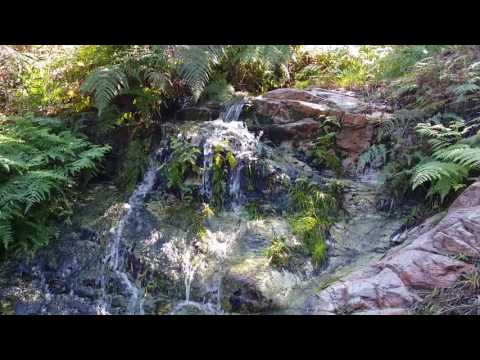 Bredasdorp 190ha farm forsale water source.0834147465