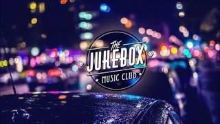 Follow The Jukebox Music Club : https://soundcloud.com/thejukeboxmu...